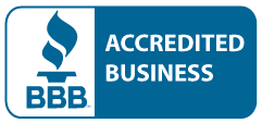 BBB Accredited Businesses - Wren Real Estate