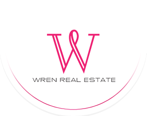 Wren Real Estate